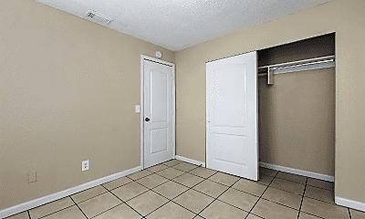 Bedroom, 5905 S Dale Mabry Hwy, 2