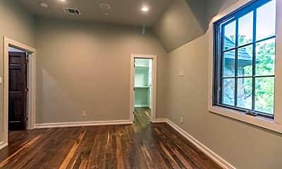Bedroom, 5802 Chamberlyne Dr, 2