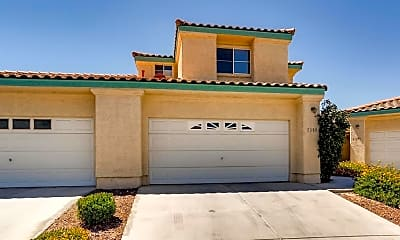 5389 Painted Mirage Rd, 0