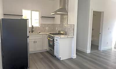 Kitchen, 1451 Stanley Ave, 0
