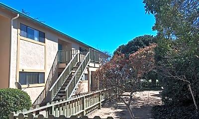 Building, 3306 Del Monte Blvd, 1