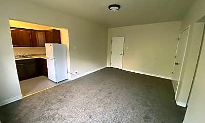 Bedroom, 114 N Parkside Ave, 1