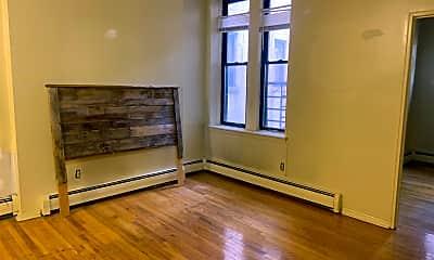 Living Room, 282 2nd St 3, 0