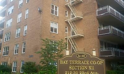 Bay Terrace Coop Xii Inc, 1