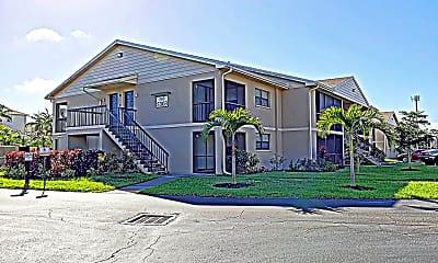 Building, 5315 Summerlin Rd, 0