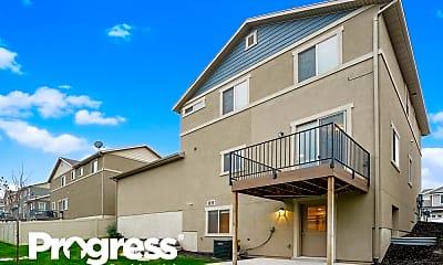 Building, 5234 W Hedgerose Dr, 2