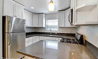 Kitchen, 2437 Highland Ave, 1