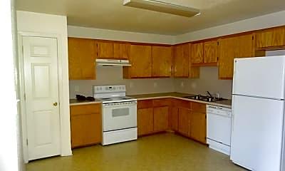 Kitchen, 202 Castellon Ct, 1