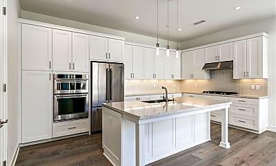 Kitchen, 137 Linda Vista, 0