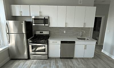 Kitchen, 429 Hoboken Ave, 0