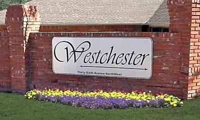 Westchester, 0