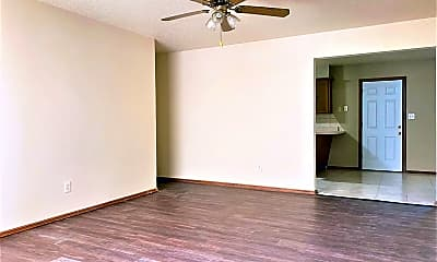 Bedroom, 4309 Suntane Rd, 0
