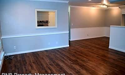 Living Room, 6089 Thornwood Dr, 1