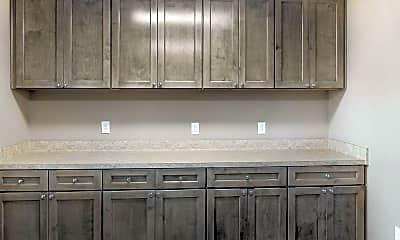 Kitchen, 5170 Murphy Mill Rd, 2