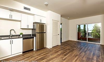 Kitchen, 10240 Commerce Ave, 1