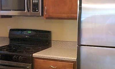 Kitchen, 3009 Park Ave, 0