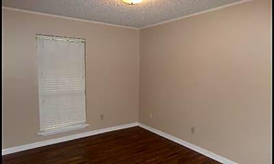Bedroom, 39 Oak Forest Loop, 2