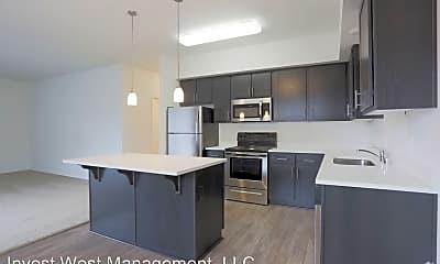 Kitchen, 2300 Main St, 0
