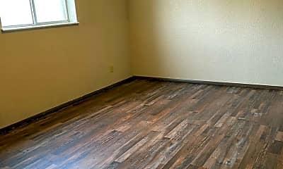 Bedroom, 1451 Pineville Rd, 2