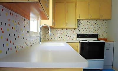 Kitchen, 38 Schanck Ave, 1