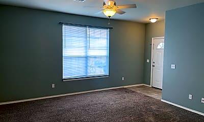 Bedroom, 1505 Tahoe Ln, 1