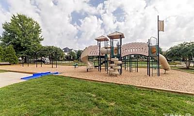 Playground, 1009 Circandian Ct, 2