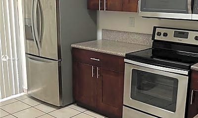 Kitchen, 4806 NW 82nd Ave 1803, 0