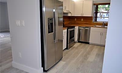Kitchen, 13492 SW 38th Ln, 0