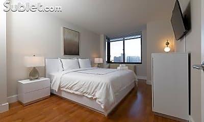 Bedroom, 12 E 96th St, 2