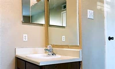 Bathroom, 2750 Holly Hall St 1016, 2