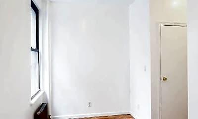 Bedroom, 181 Bleecker St, 1