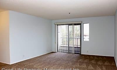 Living Room, 3955 Faircross Pl, 0