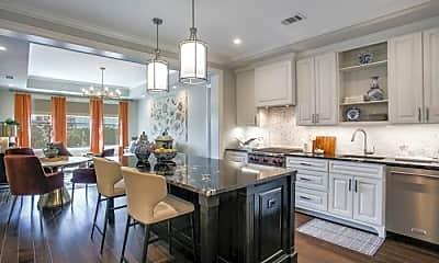 Kitchen, 3140 Harvard Ave, 0