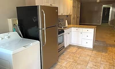 Kitchen, 1528 E Susquehanna Ave FIRST, 2