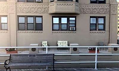 Riviera Apartments, 0
