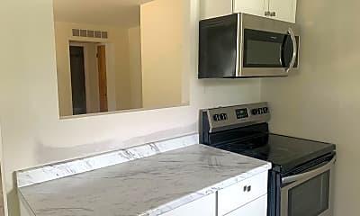 Kitchen, 3638 Edwards Rd, 1
