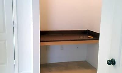 Bathroom, 6451 Borasco Dr, 2