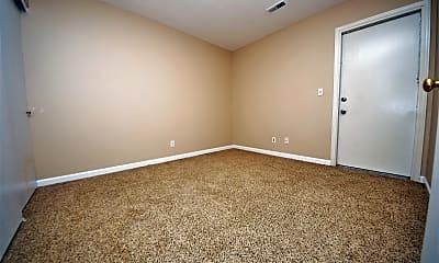 Bedroom, 391 W Wood St, 2