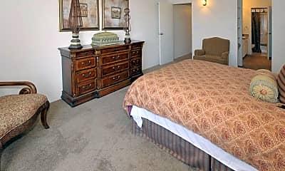 Bedroom, Broadstone Ladera, 2