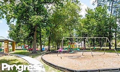 Playground, 28807 Binefield St, 2