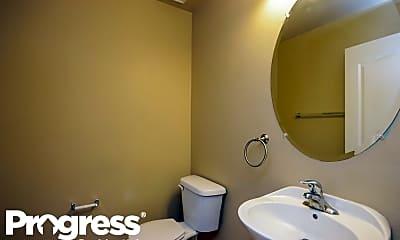 Bathroom, 13992 S Camino Boton Chico, 2