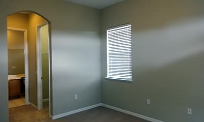 Bedroom, 4819 Cains Wren Trail, 2