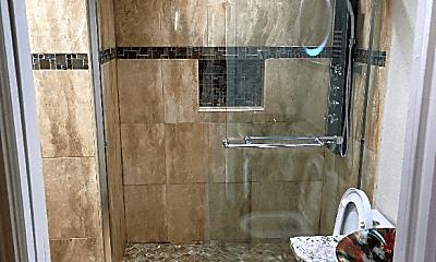 Bathroom, 139 Sparrow Dr, 0