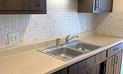 Kitchen, 2300-2310 N Harlem Avenue, 1