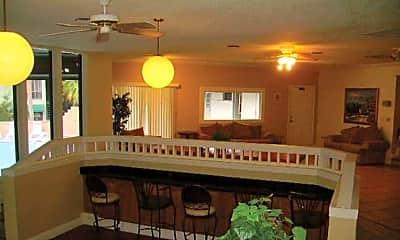 Regency Oaks Apartments, 2