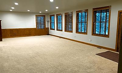 Living Room, 1012 Pinefield Ln, 0