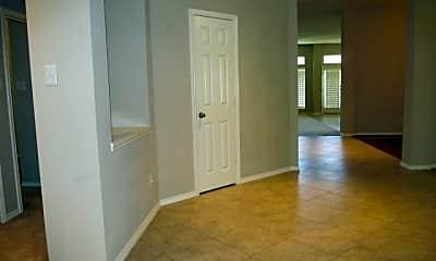 Bedroom, 13022 Golden Water Court, 1