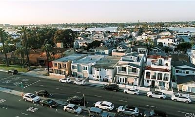116 E Balboa Blvd A, 2