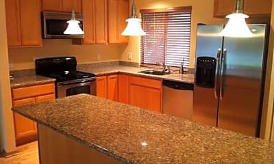 Kitchen, 12569 SE 74th Pl, 0