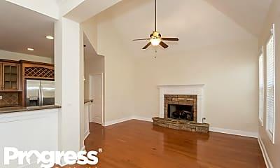 Bedroom, 275 Highwoods Pkwy, 1